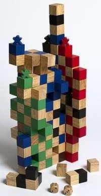 塔の建築士