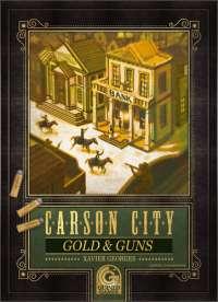 黄金と拳銃
