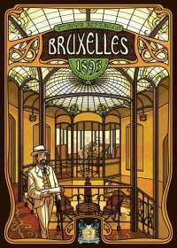 ブリュッセル1893(箱)