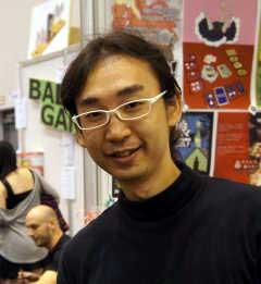 conception 佐藤慎平さん