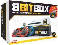 8bitboxJ.jpg