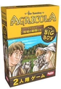 agricola2bbJ.jpg