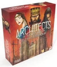 architectsofthewkJ.jpg