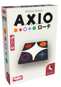 axiorotaJ.jpg