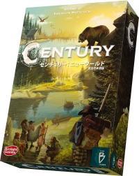 centuryanwJ.jpg