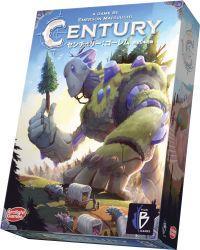 centurygolemJ.jpg