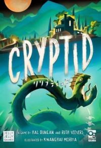cryptidJ.jpg