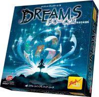 dreamsJ.jpg
