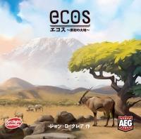 ecosJ.jpg