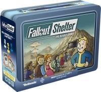 fallout_shelterJ.jpg