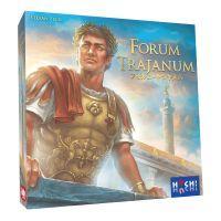 forumtrajanumJ.jpg