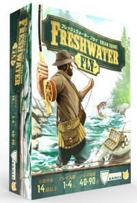freshwaterflyJ.jpg