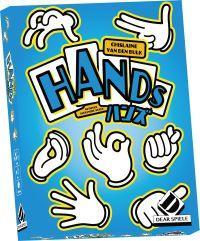 handsJ.jpg