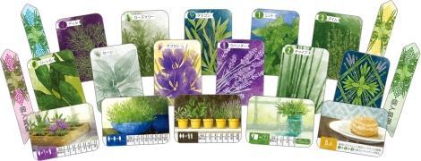herbaceousJ2.jpg
