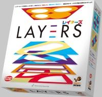 layersJ.jpg