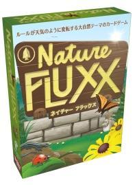 nature_fluxxJ.jpg