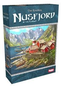 nusfjordJ.jpg