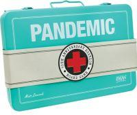 pandemic10J.jpg