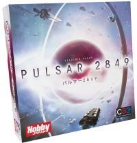 pulsar2849J.jpg