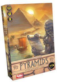 pyramidsJ.jpg