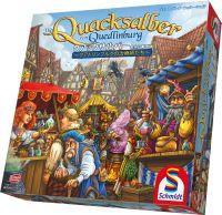 quacksalberJ.jpg