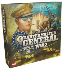 quartermastergeneralJ.jpg