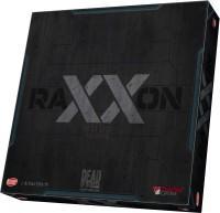 raxxonJ.jpg