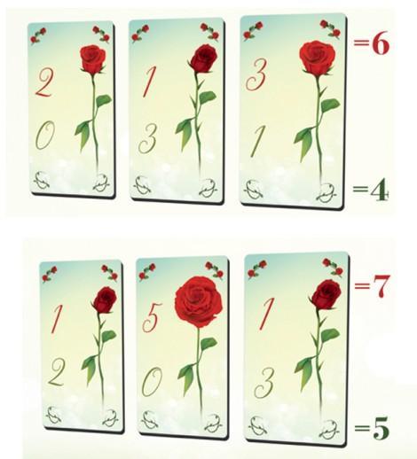 roseceremonyJ2.jpg