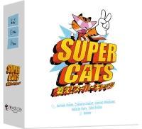 supercatsJ.jpg