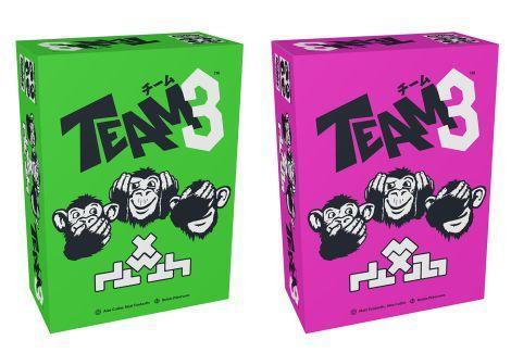 team3J.jpg