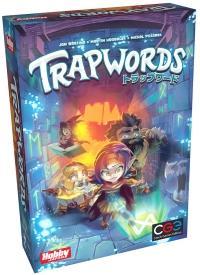 trapwordsJ.jpg