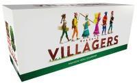 villagersJ.jpg