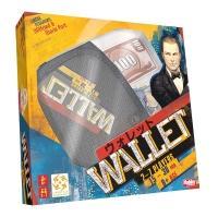 walletJ.jpg