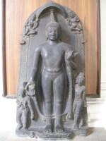 ビハール仏