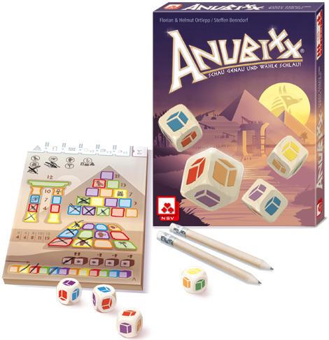 Anubixx.jpg
