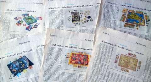 Neue Zuricher Zeitung