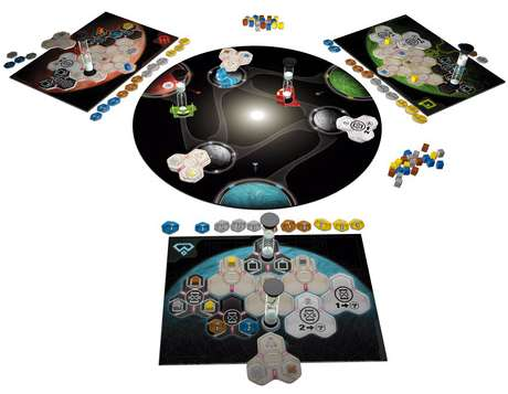 TimenSpace2.jpg