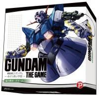 gundamthegame3.jpg