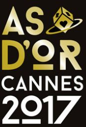 フランス年間ゲーム大賞2017