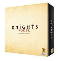 knightspoker.jpg