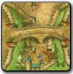 街の門(3)