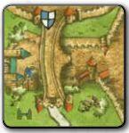 街の門(4)