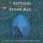 石器時代の開拓者