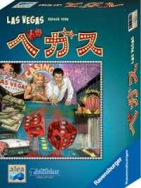 ベガス日本語版