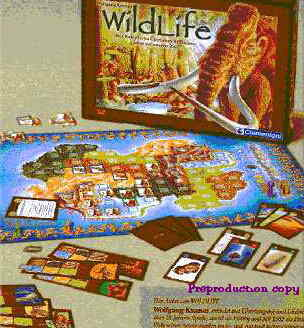 Wildlife preproduction copy