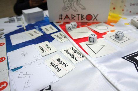 artbox.jpg