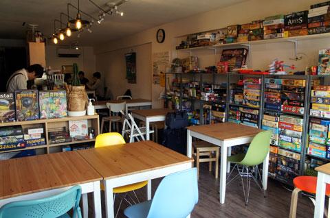 B-Cafe(3)