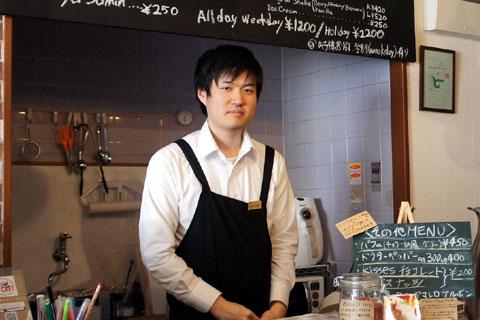 B-Cafe(2)