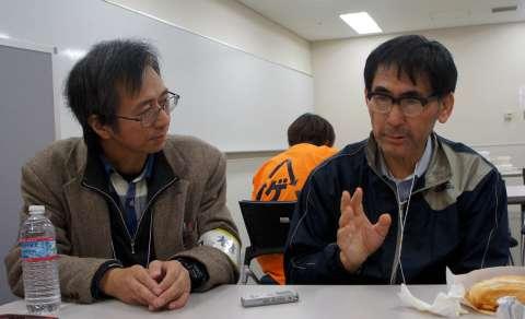 ゲームマーケット2014秋:ゲームマーケット大賞