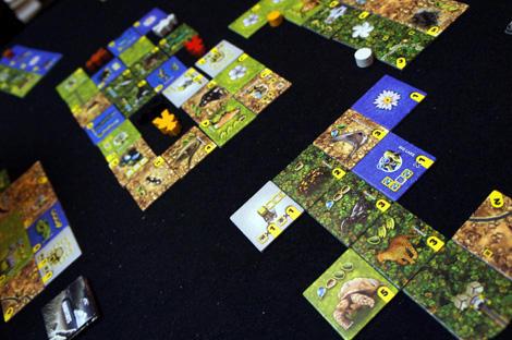 habitats.jpg